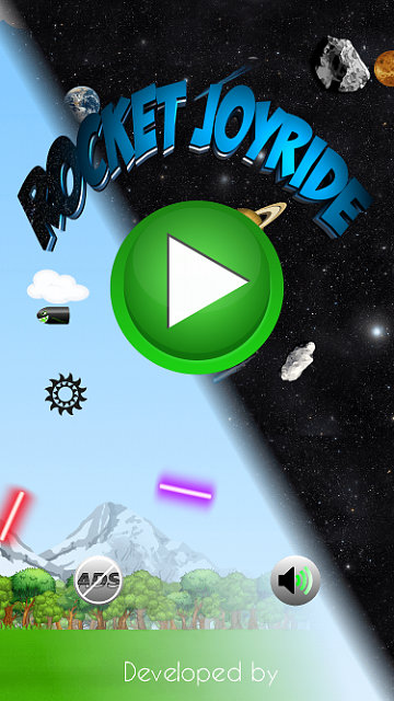 Rocket Joyride - Join a ride full of staggeringly joyness [Free]-screenshot_2016-05-11-19-42-41.png