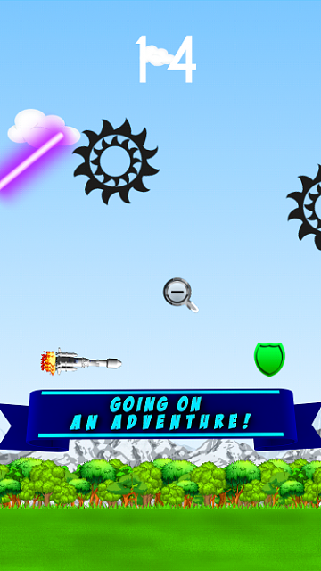 Rocket Joyride - Join a ride full of staggeringly joyness [Free]-adventure.png