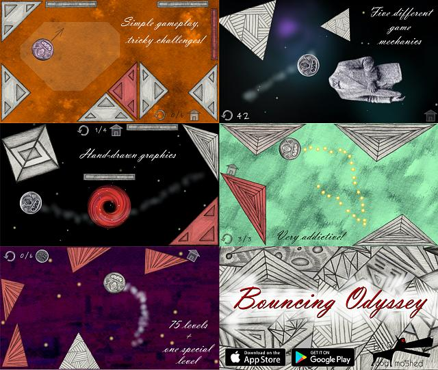 Bouncing Odyssey - puzzler with simple rules, tricky challenges and unusual graphics[FREE until Sun]-bouncing_odyssey.jpg