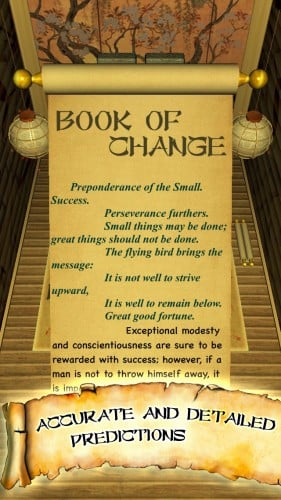 I Ching: The Book of Changes-89676af257e0d8789c0ebc10fcbd32d7.jpg