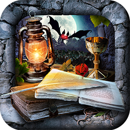 Hidden Object- Vampires Temple for free-1467208460-forummala.png