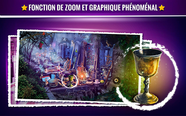 Hidden Object- Vampires Temple for free-1467208460-forumfr.jpg