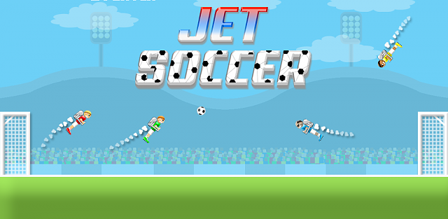 JET Soccer IOS (Promo Codes inside)-jet-soccer-android-promo.png