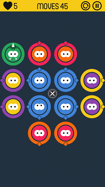 xorbs - a free indie puzzle game by code sharp-simulator-screen-shot-12-jun-2016-00.08.46.png