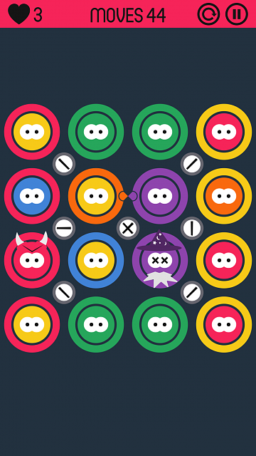 xorbs - a free indie puzzle game by code sharp-simulator-screen-shot-12-jun-2016-00.10.37.png