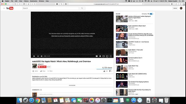 Why am I unable to watch YouTube on Safari?-screen-shot-2016-07-01-1.50.01-pm.jpg