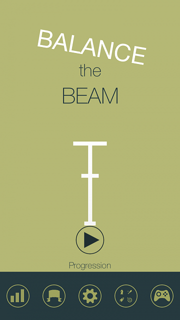 Balance The Beam - Just Released on App Store-iphone4-7-1.png