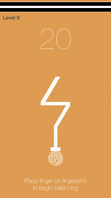 Balance The Beam - Just Released on App Store-iphone4-7-2.png