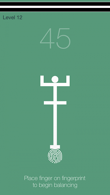 Balance The Beam - Just Released on App Store-iphone4-7-3.png