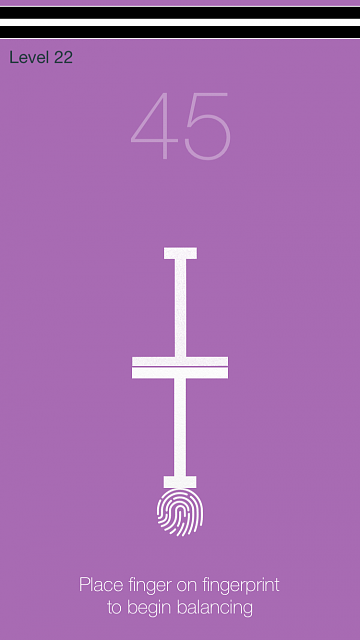 Balance The Beam - Just Released on App Store-iphone4-7-5.png