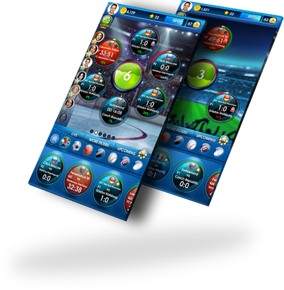OddsBlast - The First Social Mobile Betting Game-4d9d24f897.png
