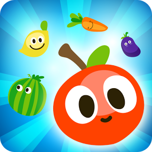 Farm Puzzle Heroes  - Harvest your crops-icon.png