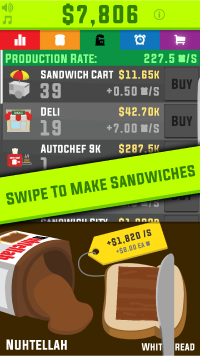 Sandwich OR ELSE-smallstoreimage1.png