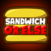 Sandwich OR ELSE-180icon.png