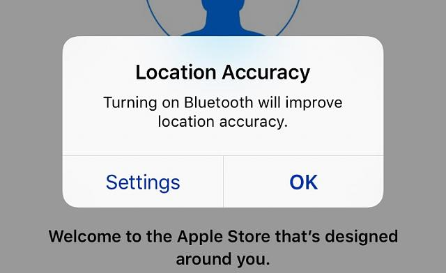 Bluetooth for location?-img_1470868502.101084.jpg