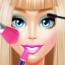 Fashion Girl Beauty Makeover & Spa Salon-1471525457-download.jpg