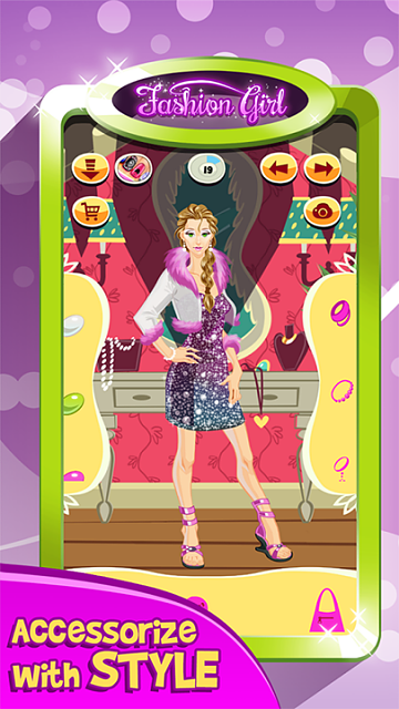 Fashion Girl Beauty Makeover & Spa Salon-1471527874-3.png