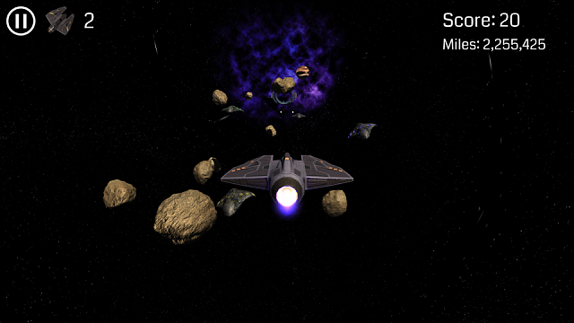 Rogue Jet Fighter [GAME][FREE]-rogue_1_960x540.png