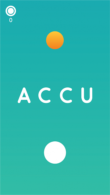 Accu - our new game [FREE CODES]-iphone-4-screen1.png