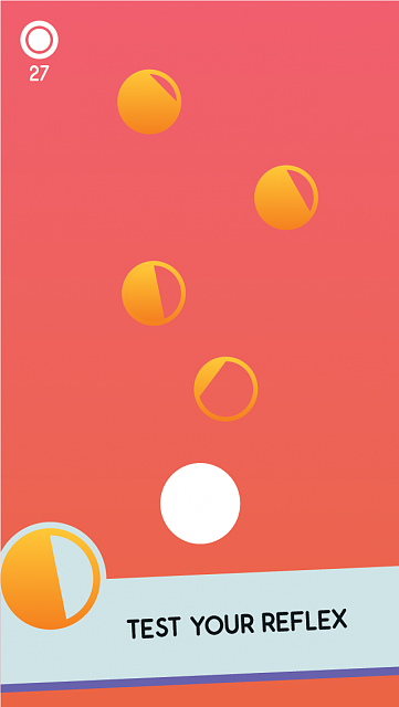 Accu - our new game [FREE CODES]-iphone-4-screen3.png