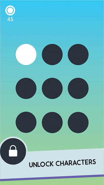 Accu - our new game [FREE CODES]-iphone-4-screen4.png