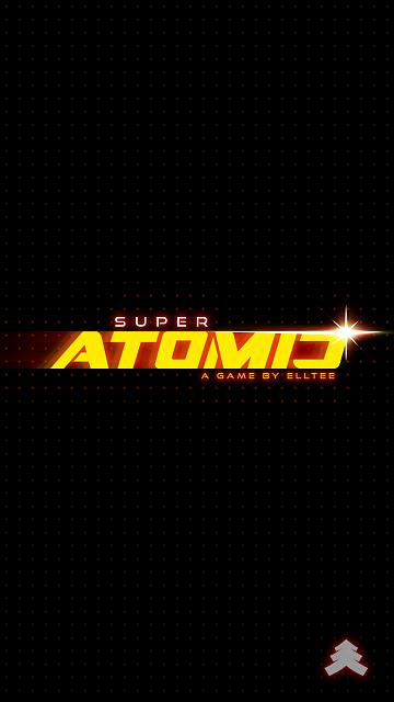 Super Atomic (by Pine Entertainment)-fake_promo5_i6plus.jpg