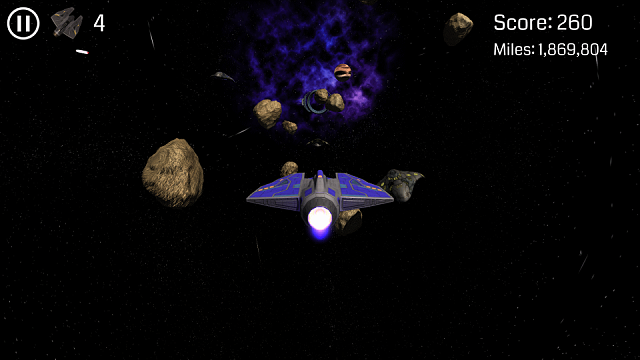 Rogue Jet Fighter [GAME][FREE]-rogue_3_960x540.png