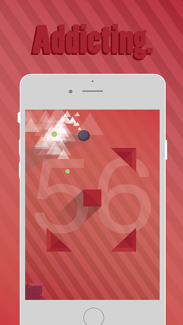 Surreality - A Minimalist Puzzle Game!-2-addicting.png