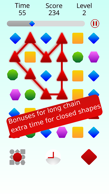 Extend Match [GAME][FREE]-chain.png