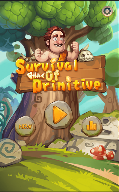 Survival of Primitive - a text based survival RPG-qq-20160810101421.png