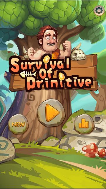 Survival of Primitive - a text based survival RPG-750x1334-1-1.jpg