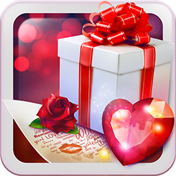 Hidden Objects Love - A New Romantic Hidden Objects Game FREE!-ikonica.png
