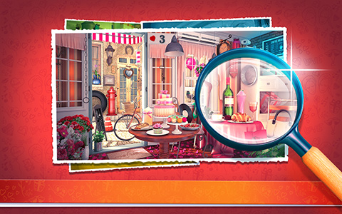 Hidden Objects Love - A New Romantic Hidden Objects Game FREE!-1.jpg