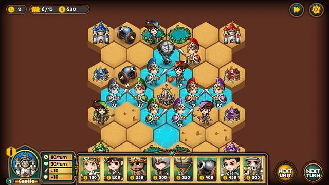 Legion Wars - Indie Turn-based Strategy Game [FREE]-mylegion-2016-08-16-22-20-05-39.jpg