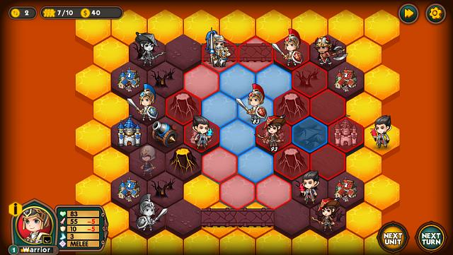 Legion Wars - Indie Turn-based Strategy Game [FREE]-mylegion-2016-08-16-22-29-37-20.jpg