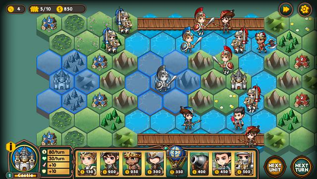 Legion Wars - Indie Turn-based Strategy Game [FREE]-mylegion-2016-08-16-22-39-35-82.jpg