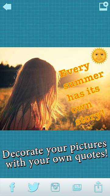 Write Text on Photos & Draw over Pics-screen1136x1136.jpeg