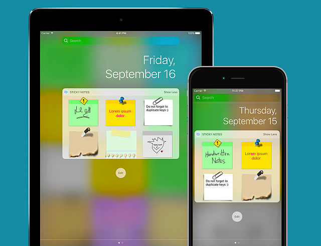 Sticky Notes + Today widget-2cgh9a9.png
