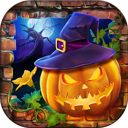 Halloween Hidden Objects Mystery Games Free-1474376600-iconhall.png