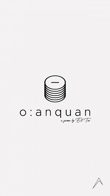 o:anquan (by Pine Entertainment)-fake_promo5_i6plus.jpg