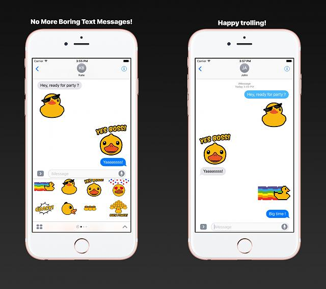Papaki - FREE Stickers for iMessage-papaki-iphone-3.jpg