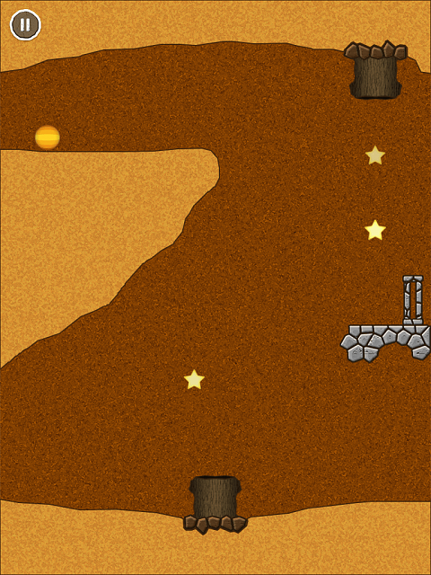Dig This - An Underground Game About Gravity, Physics and Strategy-dt07.png