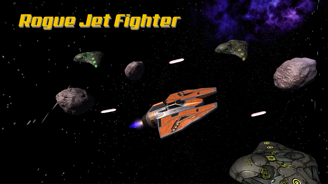 Rogue Jet Fighter [GAME][FREE]-rogue_00_960x540.png
