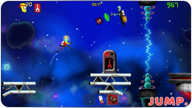 Star Jumper - Newtons Adventure-scr2_jumpjpg.jpg