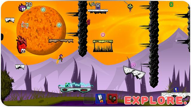 Star Jumper - Newtons Adventure-scr3_explorejpg.jpg