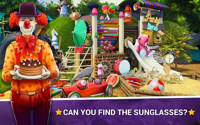 Hidden Object Games Playground - Find Objects Free-1476801150-en-scr-1.jpg