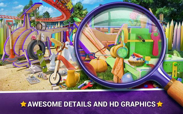 Hidden Object Games Playground - Find Objects Free-1476801151-en-scr-2t.jpg