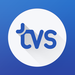 TVShows - Free TV Series Calendar Watch Tracker [UNIVERSAL]-icon75x75.png