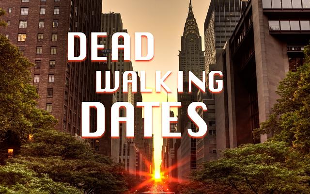 DWD: Free Countdown and Reminders on TWD Episodes [UNIVERSAL]-dwd-imore-thread.jpg