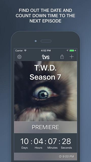 DWD: Free Countdown and Reminders on TWD Episodes [UNIVERSAL]-screen696x696.jpeg
